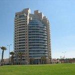 RA Hotel And Suites Netanya