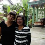 Photo of Cam Chau Homestay