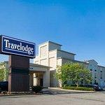 Welcome to Travelodge Lexington
