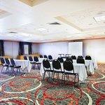 Meeting Room Boise West Meridian Idaho