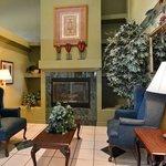 Foto de Americas Best Value Inn - El Paso / Medical Center