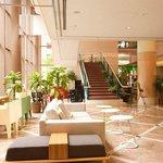 Photo of Takarazuka Washington Hotel