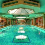 Photo of Nemchinovka-Park Hotel