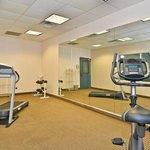 Fitness_Area