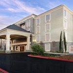 Ayres Hotel Fountain Valley/Huntington Beach