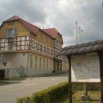 Photo of Du & Ich Harzhotel Guentersberge