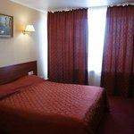 Foto de Amaks Hotel Azov
