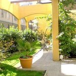 Foto de San Marino Apart Hotel
