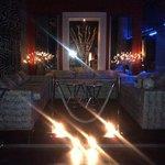Babylon Club and Lounge Foto