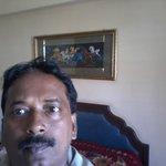 hotel Nilgiris Inn on 14-1-14