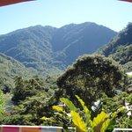 Foto di Casa La Ventana