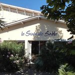 Photo of Hotel Le Grain de Sable