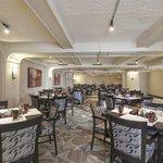 Global Restaurant
