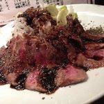 牛肉皿だ❗️