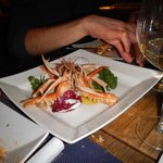 shrimps :)