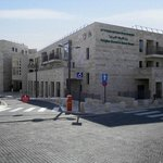 Photo of Hostel Akko - Knights Youth Hostel