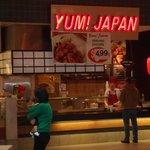 MI-OKEMOS-YUM_JAPAN