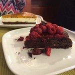Foto de La Cafetera Gourmet