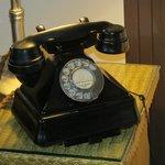Period 'telecommunications'