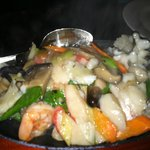 my dish