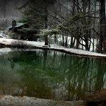 Foto de Mountain Joy Cottages