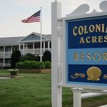 Colonial Acres
