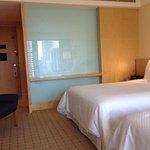 Room 2706