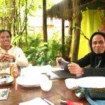 Foto di Bunlinda Hostel