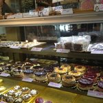 La Magie Bakery and Deli