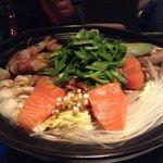 Photo of Shari Modern Japanese cuisine