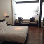 Room 22207