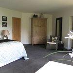 Lavaud Room