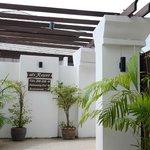 @ Al's Resort