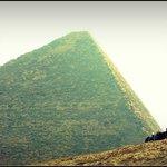 Giza Plateau 5