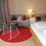Zimmer Exquisit