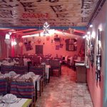 Photo of Ristorante India