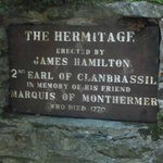 The Heritage site