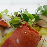 Restaurant des Grandhotel Lienz