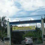 Happey Valley Bogor