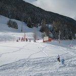 ski janvier 2014