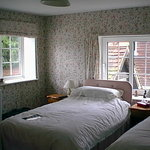 Foto di Holly House Bed & Breakfast