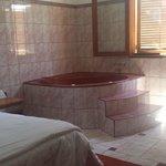 Foto de DM Hoteles Tacna