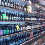 The Inn Beer Shop