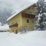 Photo of Haus Anika