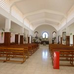 Parroquia Catolica de San Jose