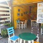 Photo of Rowann Restaurant
