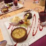 Photo of L'Assiette Gourmande