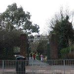 Kelsey Park