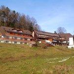 Käppelehof in Lauterbach