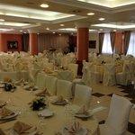 Ristorante Hotel Castelmonardo